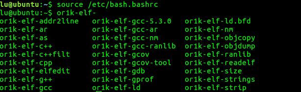 or1k-elf-工具链.png