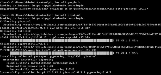 python_install.png