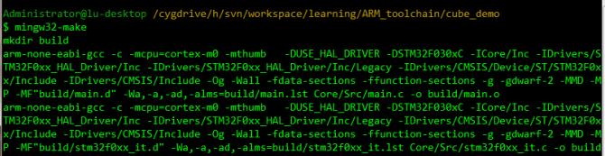 arm-gcc编译过程.png